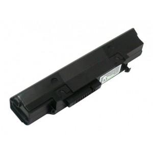 CL6182 (2050mAh) Μπαταρία για Fujitsu LifeBook U810 UMPC, NetBook & MID 7.2V Batteries