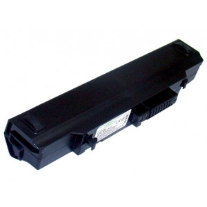 CL6184 (2300mAh) Μπαταρία για Fujitsu UMPC, NetBook & MID 7.2V Batteries
