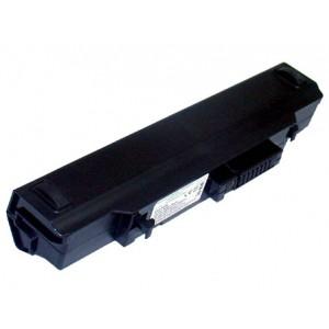 CL6184 (2050mAh) Μπαταρία για Fujitsu UMPC, NetBook & MID 7.2V Batteries