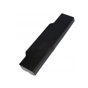 CL6250 (4800mAh) Μπαταρία για Fujitsu LifeBook A530 10.8V Laptop