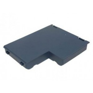 CL659 (4400mAh) Μπαταρία για Fujitsu FMV-7160MR2 14.4V Laptop