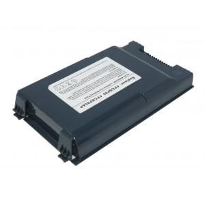 CL680 (4400mAh) Μπαταρία για Fujitsu LifeBook S6200 10.8V Laptop