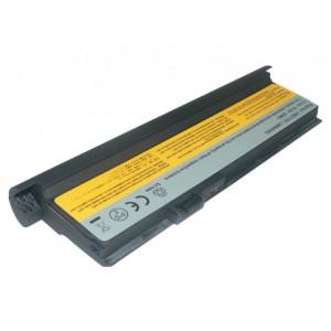 CL7103 (4800mAh) Μπαταρία για Lenovo IdeaPad U110 10.8V Laptop