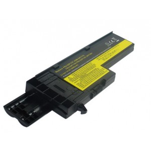 CL7169 (2400mAh) Mπαταρία για IBM & Lenovo ThinkPad X61 7673 14.4V Laptop