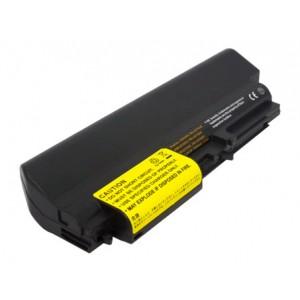 CL7228 (6600mAh) Μπαταρία για Lenovo ThinkPad R400 10.8V Laptop