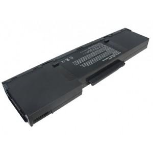 CL7242 (4400mAh) Μπαταρία για Acer Aspire 1360 14.8V Laptop