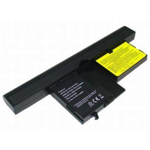 CL7251 (4400mAh) Μπαταρία για Lenovo ThinkPad X60 Tablet PC Series 14.4V Laptop