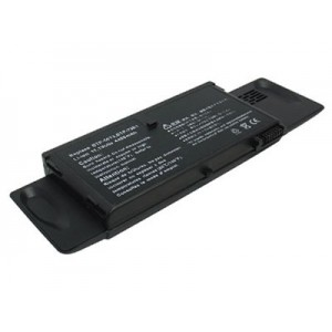 CL7331 (4400mAh) Μπαταρία για Acer TravelMate 370 11.1V Laptop