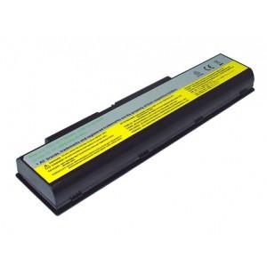 CL7351 (4400mAh) Μπαταρία για Lenovo 3000 11.1V Laptop