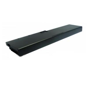 CL7353 (1800mAh) Μπαταρία για Lenovo ThinkPad X200 14.4V Notebook