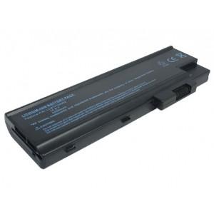 CL7400 (4400mAh) Μπαταρία για Acer Aspire 1410 14.8V Laptop