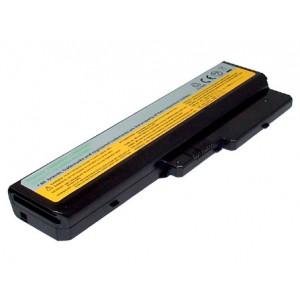 CL7430(4400mAh) Μπαταρία για Lenovo IdeaPad V430a 11.1V Laptop
