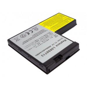CL7650 (4000mAh) Μπαταρία για Lenovo IdeaPad Y650 11.1V Laptop