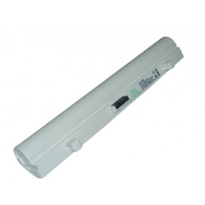 CL7833 (2400mAh) Μπαταρία για Lenovo IdeaPad S10 20015 UMPC, NetBook & MID 11.1V Batteries