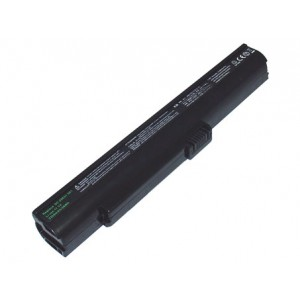 CL8220 (2300mAh) Μπαταρία για Benq UMPC, NetBook & MID 11.1V Batteries