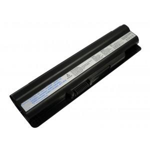 CL8614 (4400mAh) Μπαταρία για Medion Akoya Mini E1311 11.1V Laptop