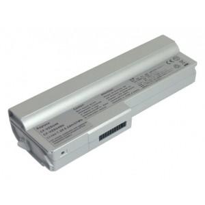 CL8649 (4800mAh) Μπαταρία για Panasonic CF-R6 7.2V Laptop