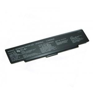 CLE5138 (4800mAh) Μπαταρία για Sony Vaio VGN-AR53DB 11.1V Laptop