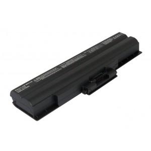 CLE5123 (4800mAh) Μπαταρία για Sony PCG-41111T 11.1V Laptop