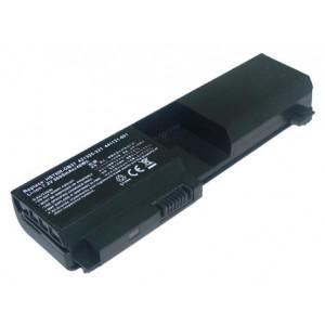 CLS1009 (4400mAh) Μπαταρία για HP Pavilion tx1000 Series 7.2V Laptop
