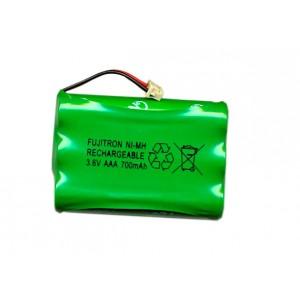 3/AAA-700+Samsung Plug  Μπαταρία για ασύρματα τηλέφωνα