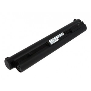 CL7932 (4400mAh) Μπαταρίες για Lenovo IdeaPad S10-2 UMPC, NetBook & MID 10.8V Batteries
