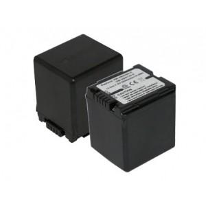 PL246 (2640mAh) Μπαταρία για Panasonic AG-HMC70 βιντεοκάμερες