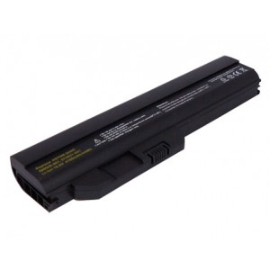 CL2342 (4800mAh) Μπαταρία για HP & Compaq Mini 311 10.8V Laptop