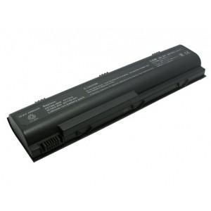 CL2809 (4400mAh) Μπαταρία για HP Compaq G3000 10.8V Laptop