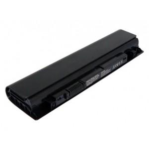 CL3147 (2200mAh) Μπαταρία για Dell Inspiron 1470 14.8V Laptop