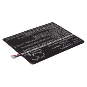 LVA300SL (3600 mAh) Μπαταρία για Lenovo Ideapad A1010 Tablet