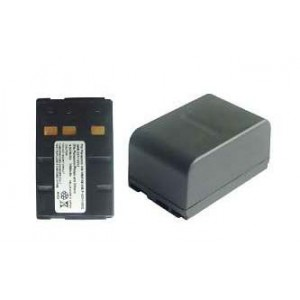PB320 (2100mAh) Μπαταρία για Panasonic NV-A1 βιντεοκάμερες