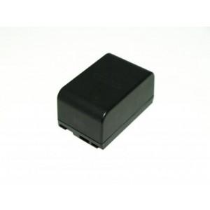 PB340 (4000mAh) Μπαταρία για Panasonic NV-A1 βιντεοκάμερες