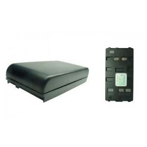 "PB410 ""C""  (2100mAh) Μπαταρία για JVC GR-1U, Panasonic, Samsung, Sharp, Sony, Two-Ways βιντεοκάμερες"