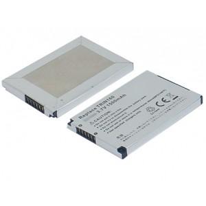 PD162 (1500mAh)μπαταρία για AUDIOVOX,DOPOD PDA