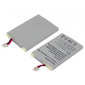 PD163 (1530mAh) Μπαταρία για Amazon eBooks