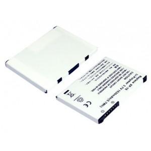 PD164 (1530)μπαταρίες για mwg pda