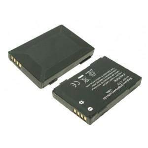 PD201(1200mah) μπαταρίες για mitac pda