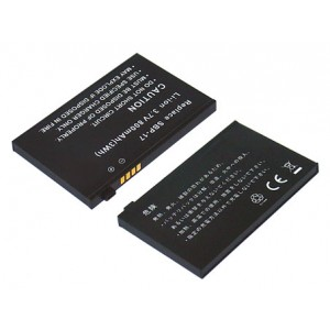 PD217 (800mAh) μπαταρία για ASUS PDA