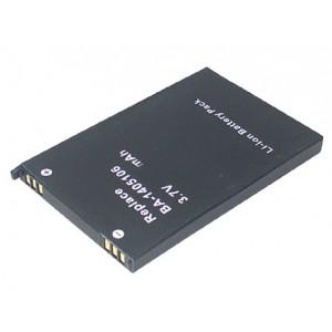 PD310 (1200mAh)μπαταρία για ACER PDA