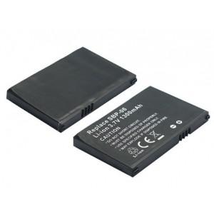 PD525 (1300mAh) μπαταρία για ASUS PDA