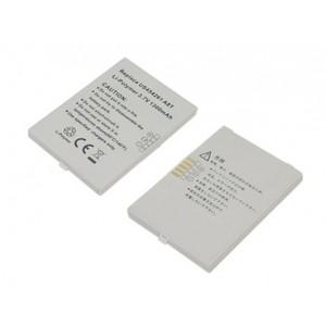 PD542(1500mAh)μπαταρίες για e-ten pda