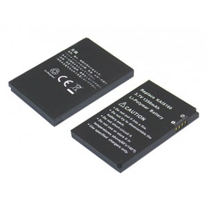 PD613 (1350mAh) Μπαταρία για AT&T PDA