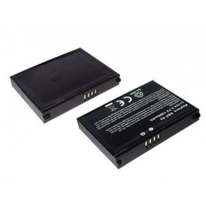 PD623 (1300mAh) μπαταρία για ASUS PDA