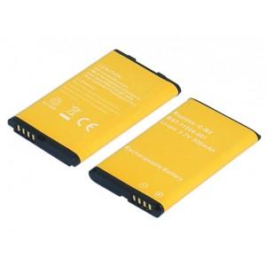 PD810 (900mAh) μπαταρία για BLACKBERRY PDA