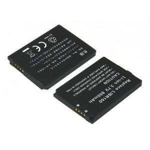 PD876 (1050mAh)μπαταρίες για dopod pda