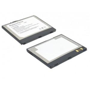 PD916(2600mAh) μπαταρίες για dopod