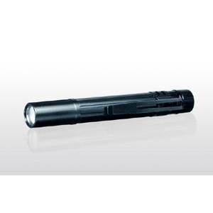 Pen Power 100 (LX-401101)