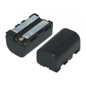 PL121 (1500mAh) Μπαταρία για Sony DCR-PC1 βιντεοκάμερες