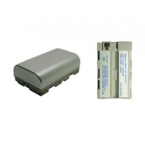 PL131 (1440mAh) Μπαταρία για Sony CCD-CR1 ψηφιακές φωτογραφικές μηχανές & βιντεοκάμερες